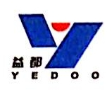 广州市益都贸易有限公司 最新采购和商业信息