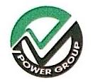 伟能机电设备(深圳)有限公司 最新采购和商业信息