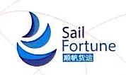 秦皇岛顺帆货运代理有限公司 最新采购和商业信息