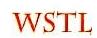 深圳微视天利科技有限公司 最新采购和商业信息