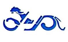 昆山晋桦豹胶轮车制造股份有限公司 最新采购和商业信息