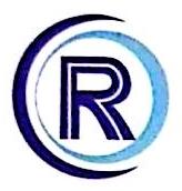 青岛瑞尔生物技术有限公司 最新采购和商业信息