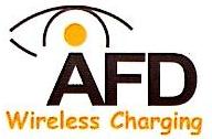 深圳市阿凡达无线充电有限公司 最新采购和商业信息