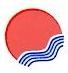 中山市海迪威电器有限公司 最新采购和商业信息
