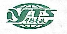 青旅置业(辽宁)有限公司 最新采购和商业信息