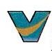 杭州维仕金融服务有限公司武汉分公司 最新采购和商业信息