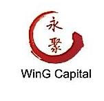 宁波永聚东方投资咨询有限公司 最新采购和商业信息