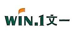 广州飓云网络科技有限公司