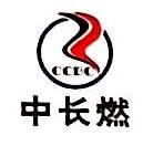 江苏中石化长江燃料有限公司 最新采购和商业信息