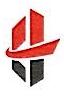 厦门科海联合房地产有限公司 最新采购和商业信息