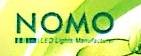 广州雷摩电子科技有限公司 最新采购和商业信息