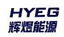 北京京都之星工贸有限公司 最新采购和商业信息