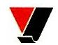 杭州永利纸业有限公司 最新采购和商业信息