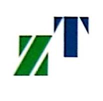 安徽精锐达贸易有限公司 最新采购和商业信息