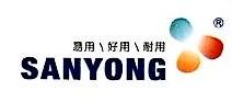 东莞市三润田自动化设备有限公司 最新采购和商业信息