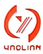 长沙耀联计算机有限公司 最新采购和商业信息