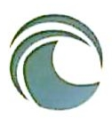 杭州守中家居有限公司 最新采购和商业信息