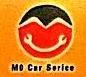南京美欧汽车维修服务有限公司 最新采购和商业信息