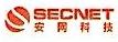 湖南省未讯网络技术有限公司 最新采购和商业信息
