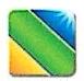 山东新冷大食品集团有限公司 最新采购和商业信息