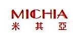 大连米其亚国际贸易有限公司 最新采购和商业信息