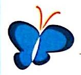 苏州美蝶贸易有限公司 最新采购和商业信息