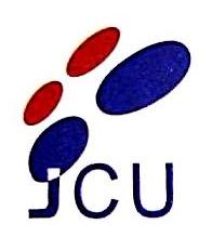 杰希优(深圳)贸易有限公司 最新采购和商业信息