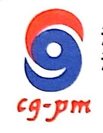 江西省成功建设项目管理有限公司 最新采购和商业信息