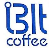 深圳市比特咖啡文化科技有限公司 最新采购和商业信息