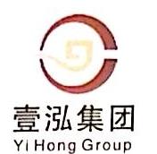 百享(上海)企业管理咨询有限公司 最新采购和商业信息