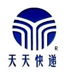 重庆渝昌快递服务有限公司 最新采购和商业信息