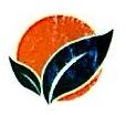 唐山绿野农林种养殖有限公司 最新采购和商业信息
