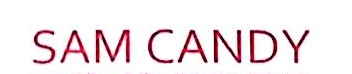 山姆帮你(天津)信息科技有限公司 最新采购和商业信息