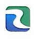 富阳瑞源水处理设备有限公司 最新采购和商业信息