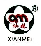 浙江龙游康威利日用品制造有限公司 最新采购和商业信息