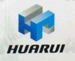 广州华锐软件有限公司 最新采购和商业信息