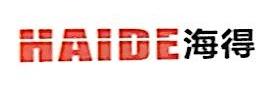 厦门海得自动化设备有限公司 最新采购和商业信息