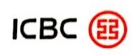 中国工商银行股份有限公司福清支行 最新采购和商业信息