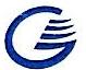 深圳市环球兴业投资控股有限公司 最新采购和商业信息