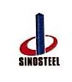 中钢集团新疆有限公司 最新采购和商业信息