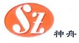 杭州萧山神舟机械厂 最新采购和商业信息