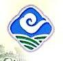 景德镇大自然旅行社有限公司 最新采购和商业信息
