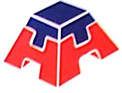 德兴吸塑包装制品(深圳)有限公司 最新采购和商业信息