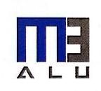 迈奔科技(无锡)有限公司 最新采购和商业信息
