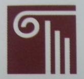 福州瀚艺家居饰品有限公司 最新采购和商业信息