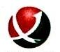 汕头市祥兴隆橡塑制品有限公司 最新采购和商业信息