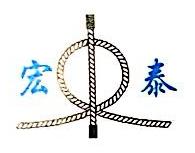 上海苏勤不锈钢制品有限公司