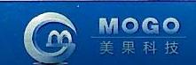 杭州美果科技有限公司 最新采购和商业信息
