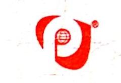 佰模伝信息科技(厦门)有限公司