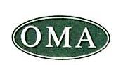 台州市奥马进出口有限公司 最新采购和商业信息